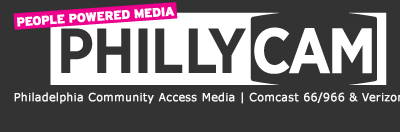 PhillyCam Upgrades to High-Definition with TelVue