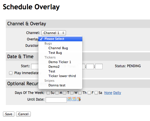 ScheduleOverlay
