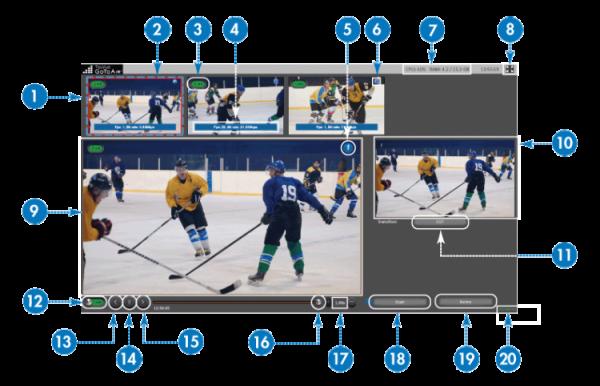 gta_diagram_hockey