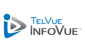 Digital Signage and Broadcast Signage with InfoVue - TelVue