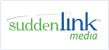 suddenlink