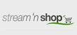 streamnshop