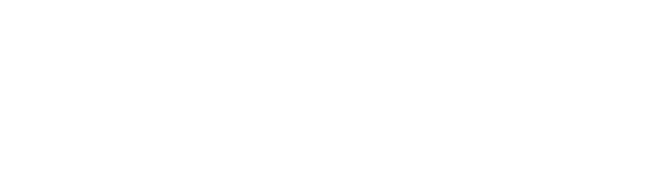 TelVue Connect for cloud video transcoding, aggregation and content management.