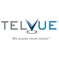 TelVue Corporation Restructures as an Employee-Owned Corporation (ESOP)
