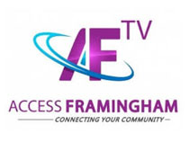 Access Framingham