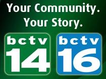 BCTV Burnsville MN