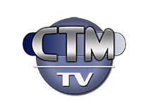 CTM-TV Chelmsford