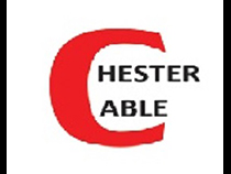 Chester Cable (NH)