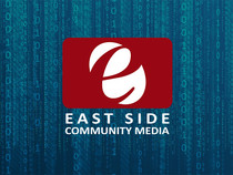 East Side Community Media
