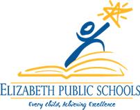 Elizabeth Public Schools NJ