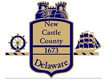 New Castle County, DE