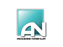 Access Nashua