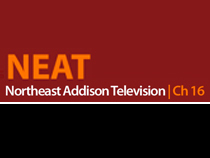 Northeast Addison TV
