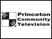 Princeton Community TV