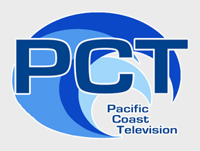 Pacific Coast TV