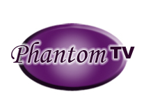 Phantom TV