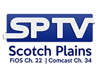 Scotch Plains TV