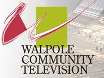 Walpole Media