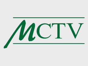Marshfield Community TV