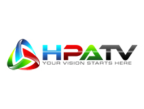 HPATV (Hartford CT)