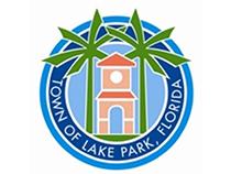Lake Park, FL