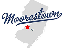 Moorestown, NJ