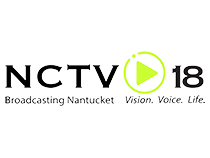 Nantucket Community TV