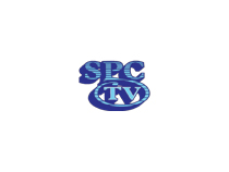 South Portland Community TV