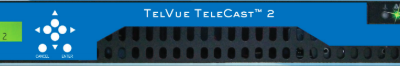Introducing the TeleCast 2 – 24×7 and Social Streaming