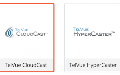 Tighter Integration Between TelVue and LiveU Solo